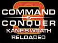 KW Reloaded Version 1.8 Final Release