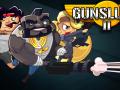 Gunslugs 2 set for January 15th release