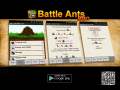 About Battle Ants MMO