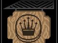Ultima Ratio Regum full-time development begins!