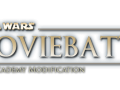 Moviebattles II V1.1 Released!