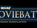 Moviebattles II V1.1 Released!