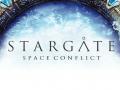 Stargate Space Conflict - Version 1.0