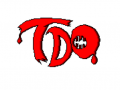 TDO IndieDB dev diary 001