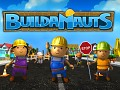 Buildanauts - Pre-Alpha Now Available!