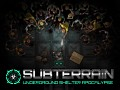 Subterrain Greenlight campaign launch!