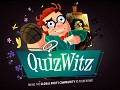 QuizWitz, a voice and the Holiday Release