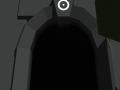 The Vault: First Assault - [DevLog] #2