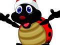 Christmas bug and update