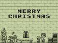 Tako-San wish you a Merry Christmas!