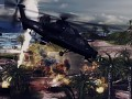 Modern Warfare V0.6 download