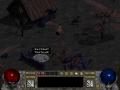 Diablo HD - Belzebub