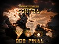 Contra 008 FINAL released!