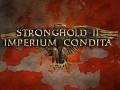 Imperium Condita Update