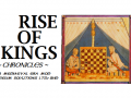 News Flash: Rise of Kings 1.4 is out!