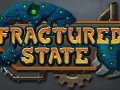 Soundtrack: The Main Theme of Fractured State