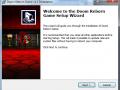 Doom Reborn Installer For Version 1.0 + Newer