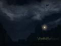 Forgotten Hope 2 - Community Mappack