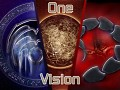 One Vision 0.75 - It is done!