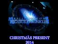 Christmas present 2014