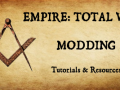 Modding Empire Total War : links to tutorials
