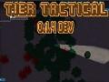 Tier Tactical 0.1.4 Update News 2!