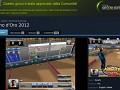 Pallino d'Oro 2012 goes on Steam!