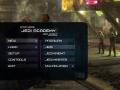 SkyLine Menu 2.0 is in development