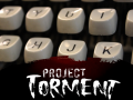 Torment Design: The Typewriter