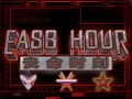EASB Hour Beta Released