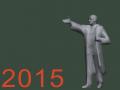 New Years Update