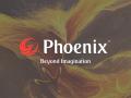 Phoenix Interactive 2014 Retrospective