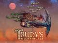Trudy's Level Editor