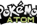 Pokemon Atom Alpha V.1.0