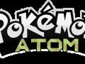 Pokemon Atom Alpha V.1.0
