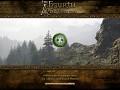 The Dominion of Men Open Beta Released