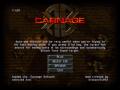 KKND2: Carnage v.1,20