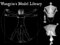 Wangrin's Model Library