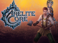 Arelite Core now on Steam Greenlight