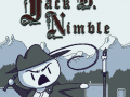 Jack B. Nimble - Winter update out now on iOS!