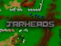 Jarheads Dev Diary: The Story So Far