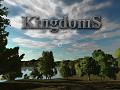 Kingdoms - developing blog # 2