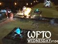 War for the Overworld Wednesday #104