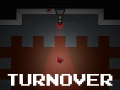 Turnover - Progress Report for 1/6 - Sprite & Engine Work