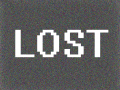 [Game Update] Lost - A Horror Experience Beta v0.2d out!