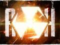 "The modification for S.T.A.L.K.E.R. ""Ray of Hope"" is now on ModDb!"