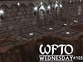 "WFTO Wednesday #105: ""I'm afraid I can't do that Dave"""