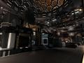 New Construction Options – Interstellar Rift development update 021