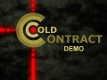 Cold Contract - New demo available