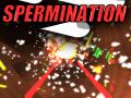 Spermination updated to v1.4